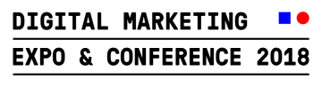 Teaser Image