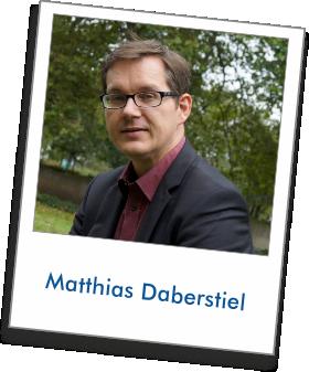 Fundraising - Interview Fundraising_Daberstiel_interfon adress