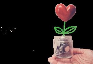 Fundraising _spende_interfon-adress